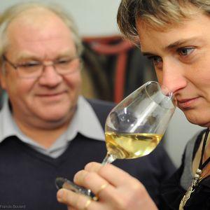 francis boulard fille champagne