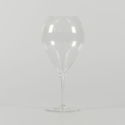 rona glassware 8