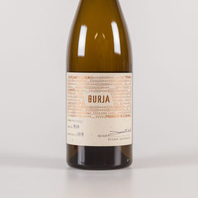bela white rebula malvasia co