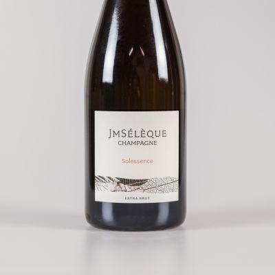 champagne solessence eb pinot meunier chardonnay pin