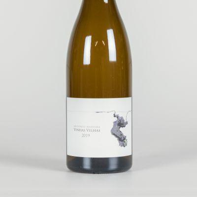 do branco vinhas velhas siria ferno pires bical fie