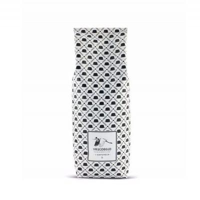 lempereur koffie 100 arabica