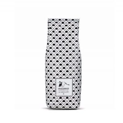 le chevalier koffie 70 arabica 30 robusta