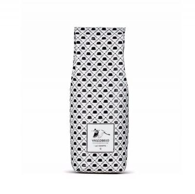le comte koffie 90 arabica en 10 robusta