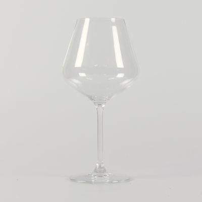 le vin burgundy 10 69 cl rona