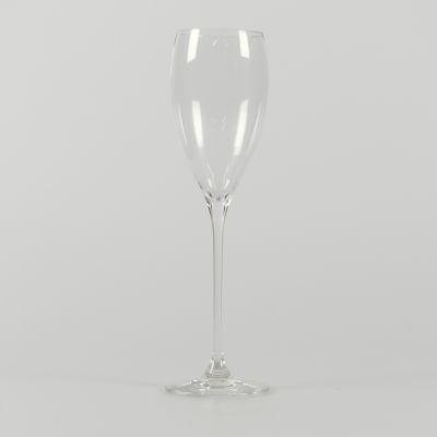 le vin champagne 09 26 cl rona