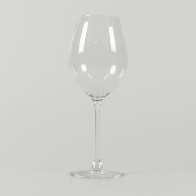 le vin chardonnay 02 48 cl rona