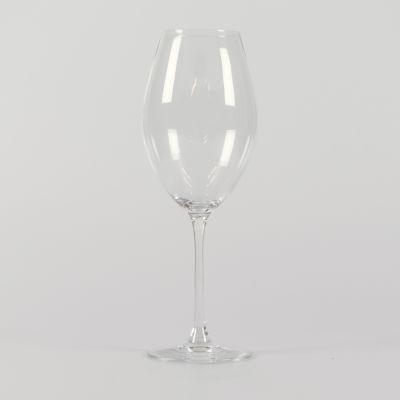 le vin syrahpinot 01 51 cl rona