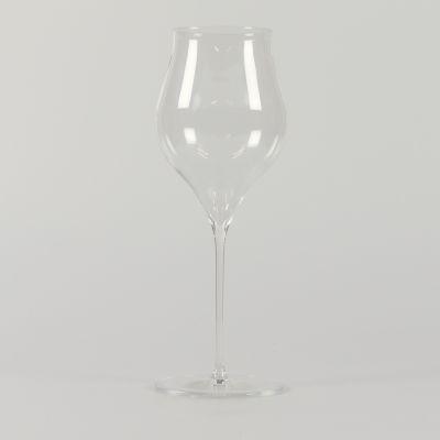 linea umana sparkling wines 3900 50cl