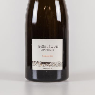 magnum champagne solessence pinot m chard pinot n