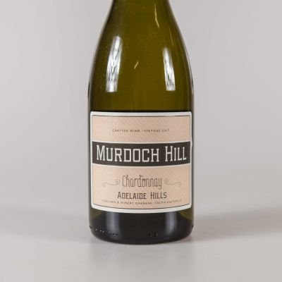 mh piccadilly valley chardonnay