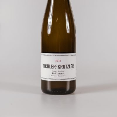 ried supperin grner veltliner