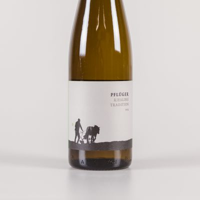 tradition riesling